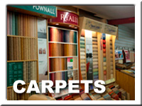 Kilkenny, carpets, flooring, laminate, furniture