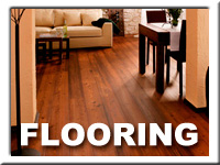 kilkenny flooring, laminates, semi solid, engineered floor, timber flooring