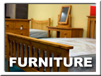 kilkenny furniture, beds, flooring, carpets