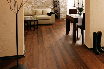 We supply engineered semi solid timber flooring, Wooden floors, timber floors, laminate floors from top brands including QuickStep flooring, Phloor, ODea, Furlong, PFL from our showrooms in Kilkenny, Ireland.